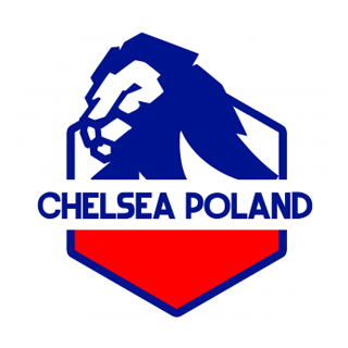 icon-chelseapoland