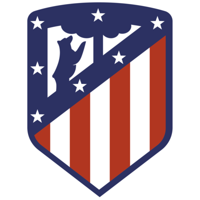 home team logo